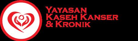 Yayasan Kaseh Kanser dan Kronik